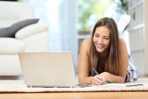Online cursus vaarbewijs