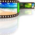 Online videocursus bij Vaarschool Albatros