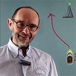 Vaarbewijs halen doe je met Coen Cromjongh docent bij Vaarschool Albatros